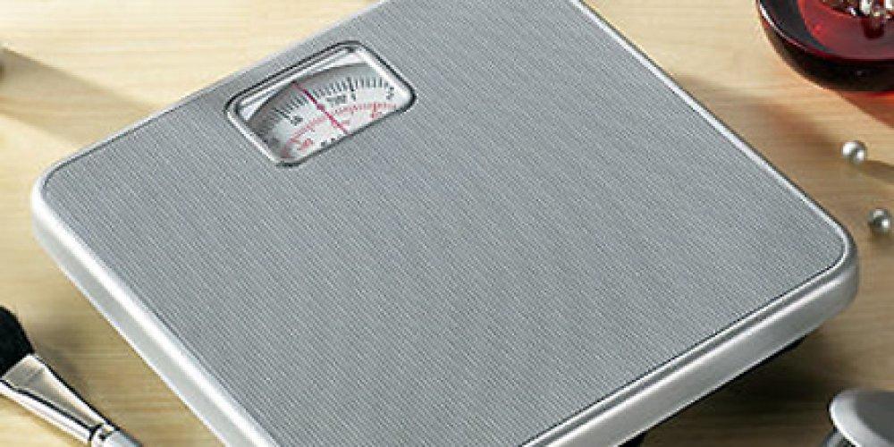 Календарь прибавки веса при беременности