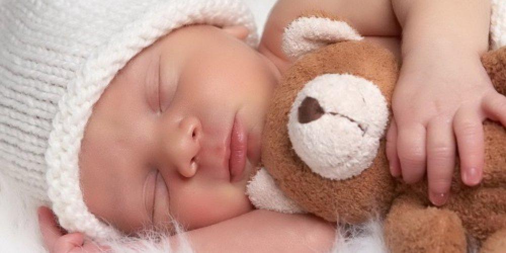 Как планировать пол ребенка