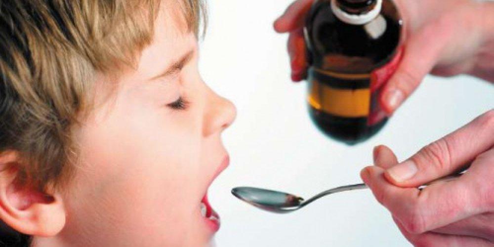 Пневмония у детей раннего возраста