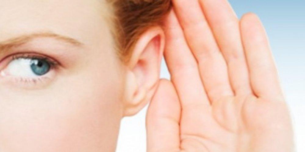 Слышит ли ребенок? (Часть вторая)