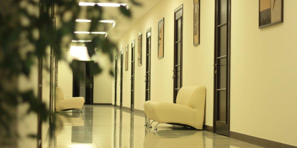 Урологические клиники Москвы в нынешнее время
