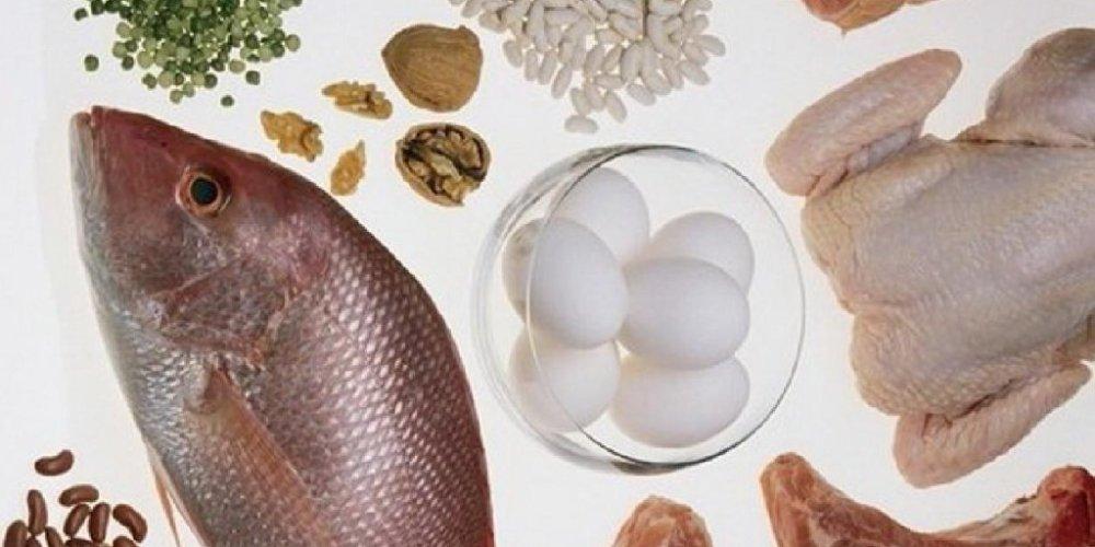 Дробное питание – основа для похудания