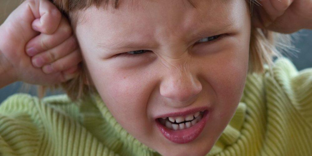 Если ребенок заикается – это не проблема