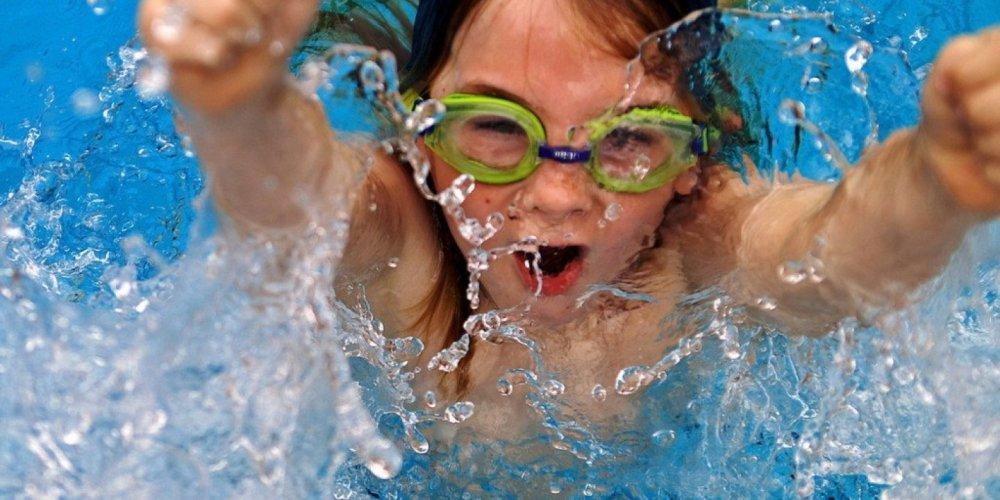 Естественные способы укрепления иммунитета ребенку