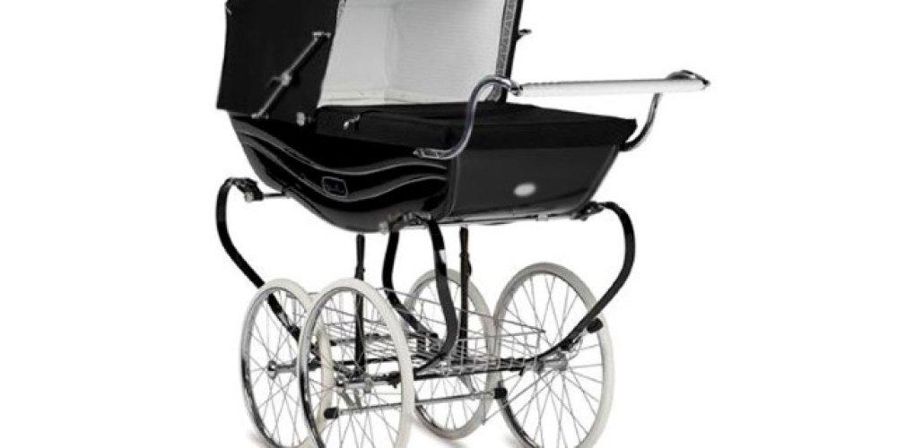 Главные аспекты в выборе коляски