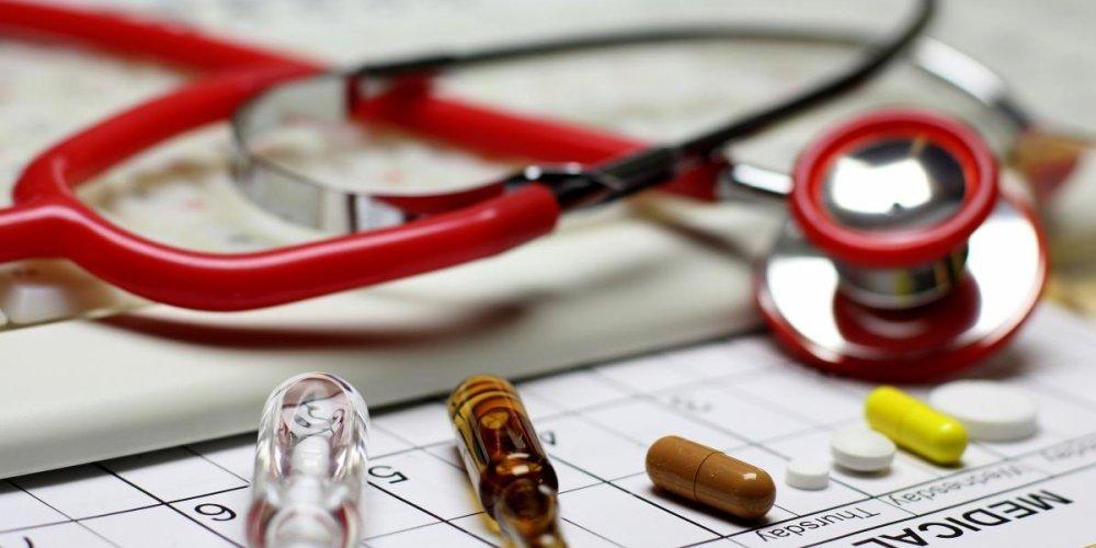 Кожные образования - не проблема для современной медицины