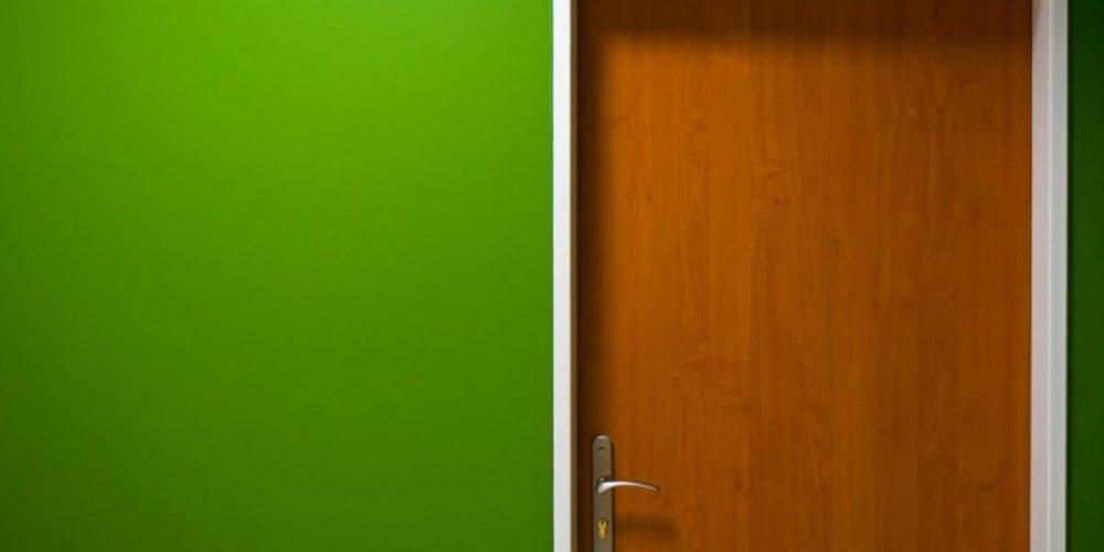 Не открывается дверь: практичные советы