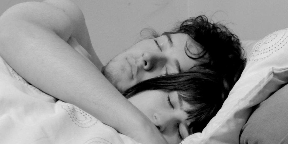 Подушка и матрас – залог здорового сна
