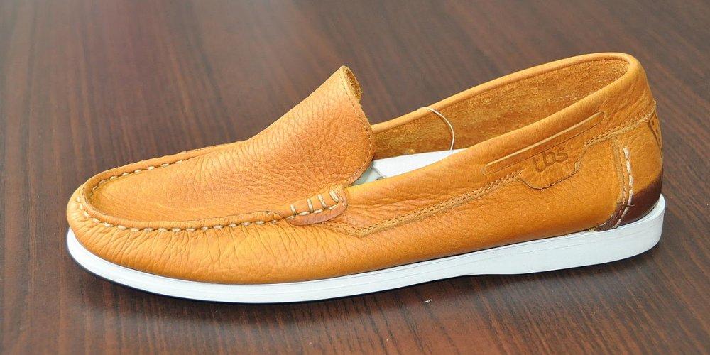 Какую обувь лучше носить беременной?
