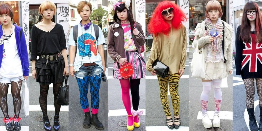 Модные тенденции в мире колготок и чулок