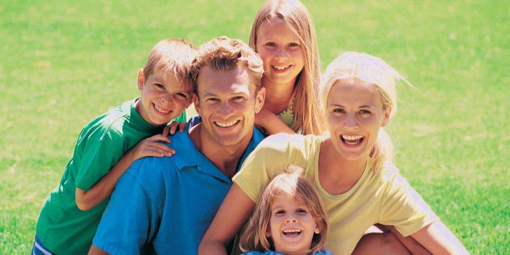 Собственное мнение ребенка и разговор с родителями