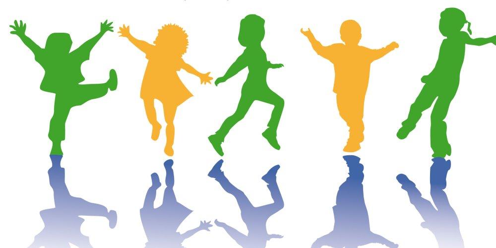 Детские клубы развития в Москве