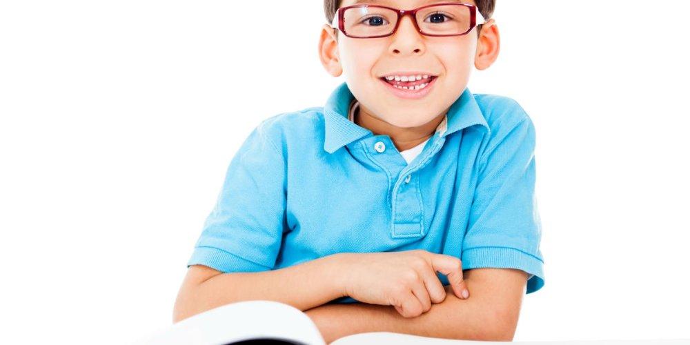 Как заставить подростка хорошо учиться?