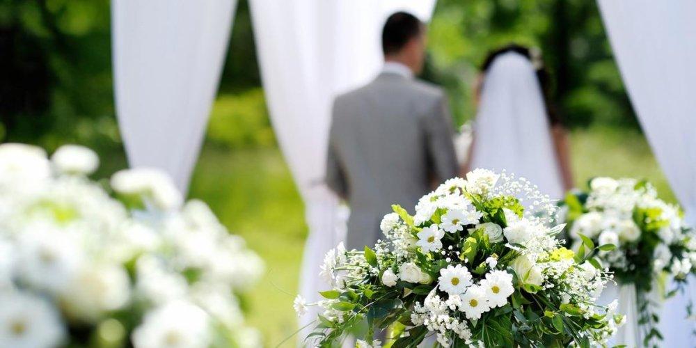 Основные правила подготовки к свадьбе