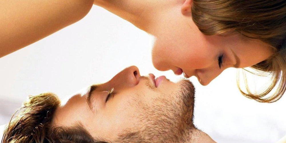 Что такое молочница (кандидоз) у женщин