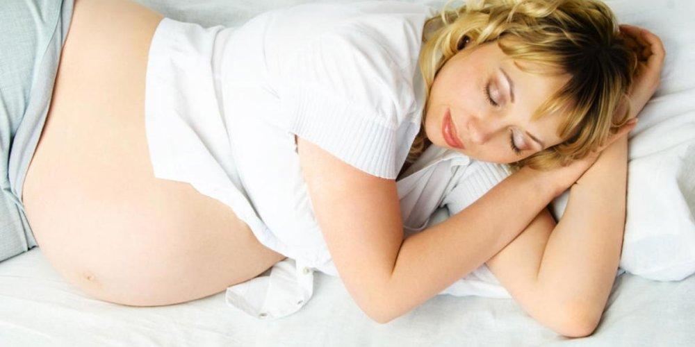Магия здорового сна