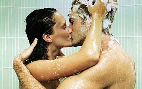 нормальные половые отношения фото
