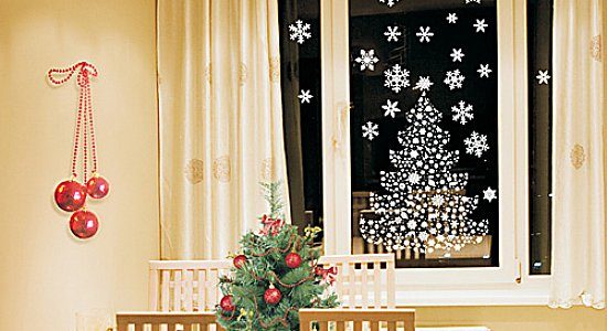for Decoracion navidena ikea