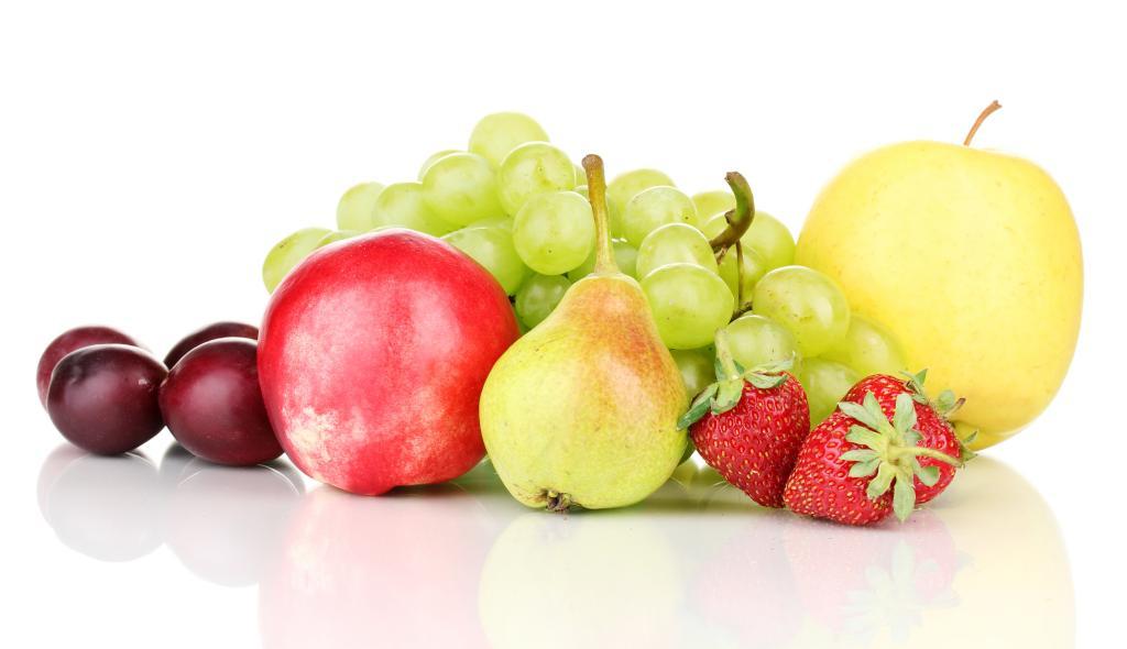 Анализ фруктового рынка: 29 неделя 2014 года