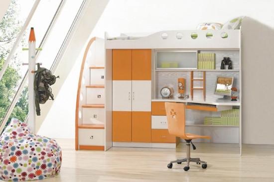 Выбор мебели для детей (1)