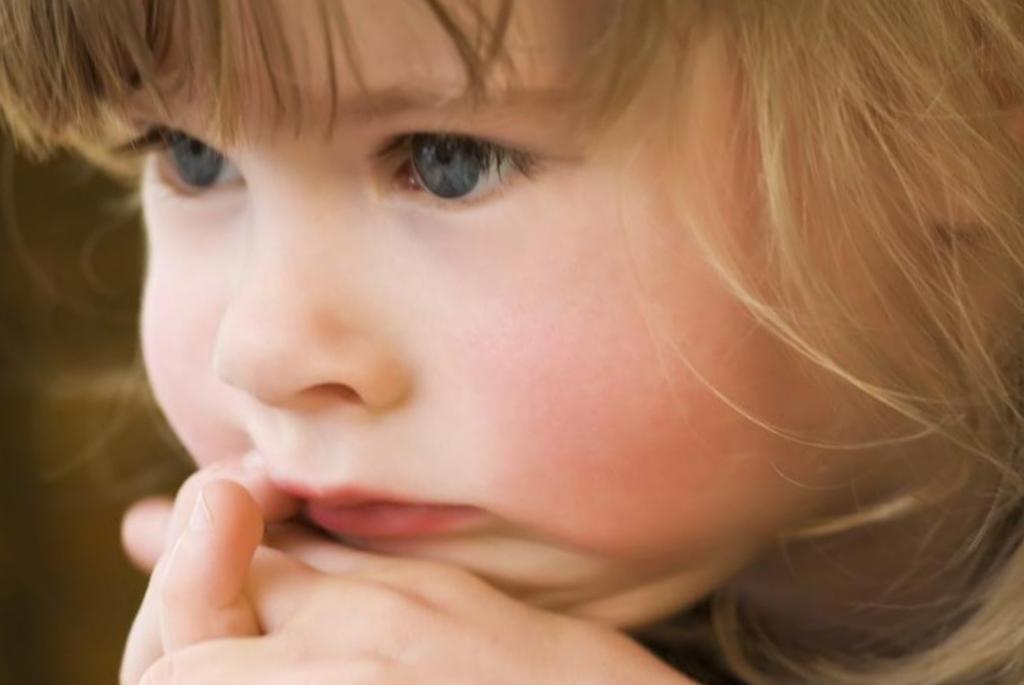 Если родитель в депрессии Материнская депрессия