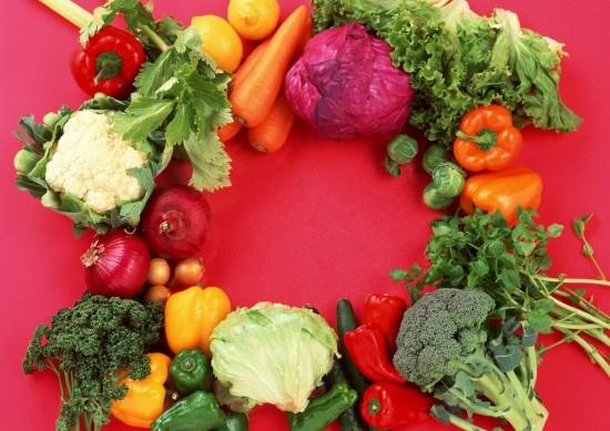 Дробное питание – основа для похудания (1)