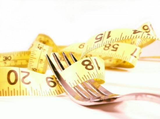 Дробное питание – основа для похудания (2)