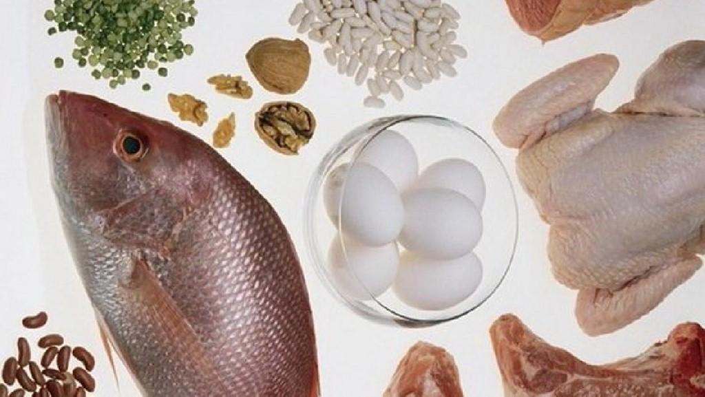 дробное питание для похудения результаты отзывы