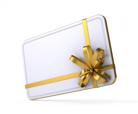 Идеи оригинальных подарков любимому мужу (3)