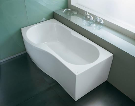 Основные правила по уходу за акриловой ванной (1)