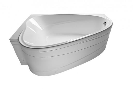 Основные правила по уходу за акриловой ванной (2)