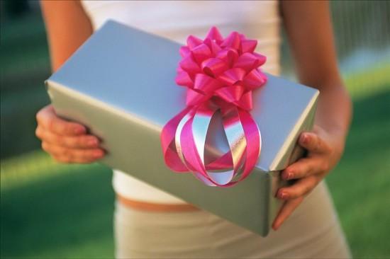 Подарки на день рождения мужчине (3)