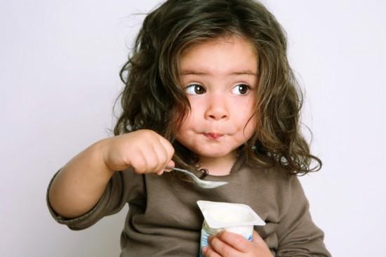 Если ребенок заикается – это не проблема (1)