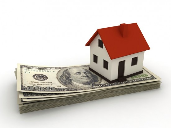 Нелегкие вопросы жилья решаются легко! (2)