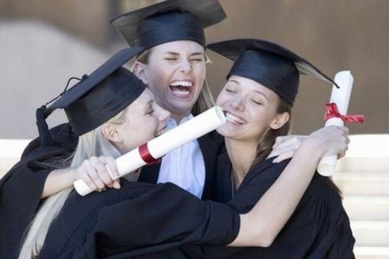 Образование (2)