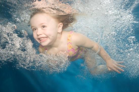 Правильное детское купание (1)