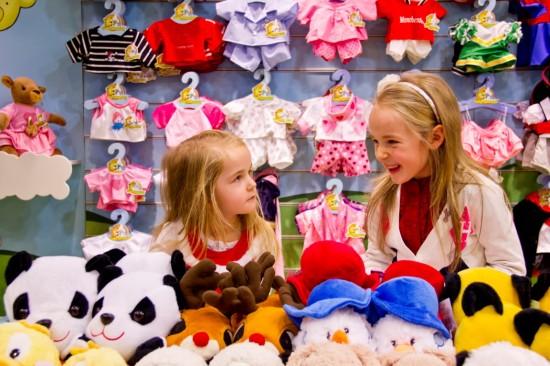 Стоит ли покупать игрушки (1)