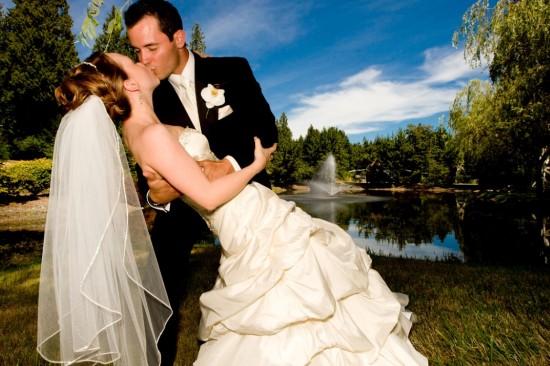 Фотография свадебная (2)