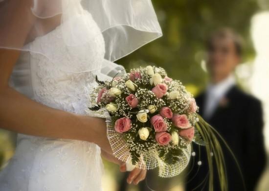 Фотография свадебная (3)