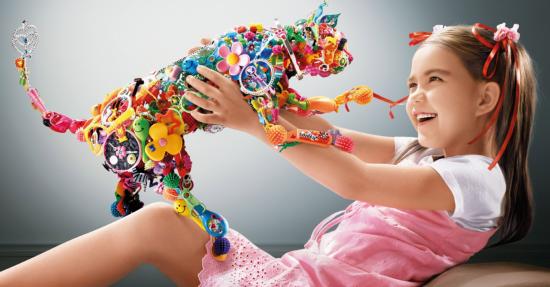Шоппинг с детьми – стресс Советы (1)