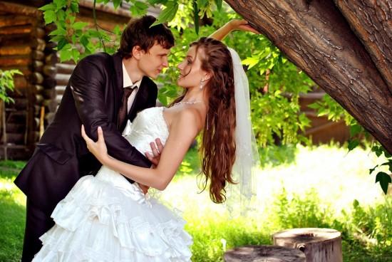 свадебный фотограф1