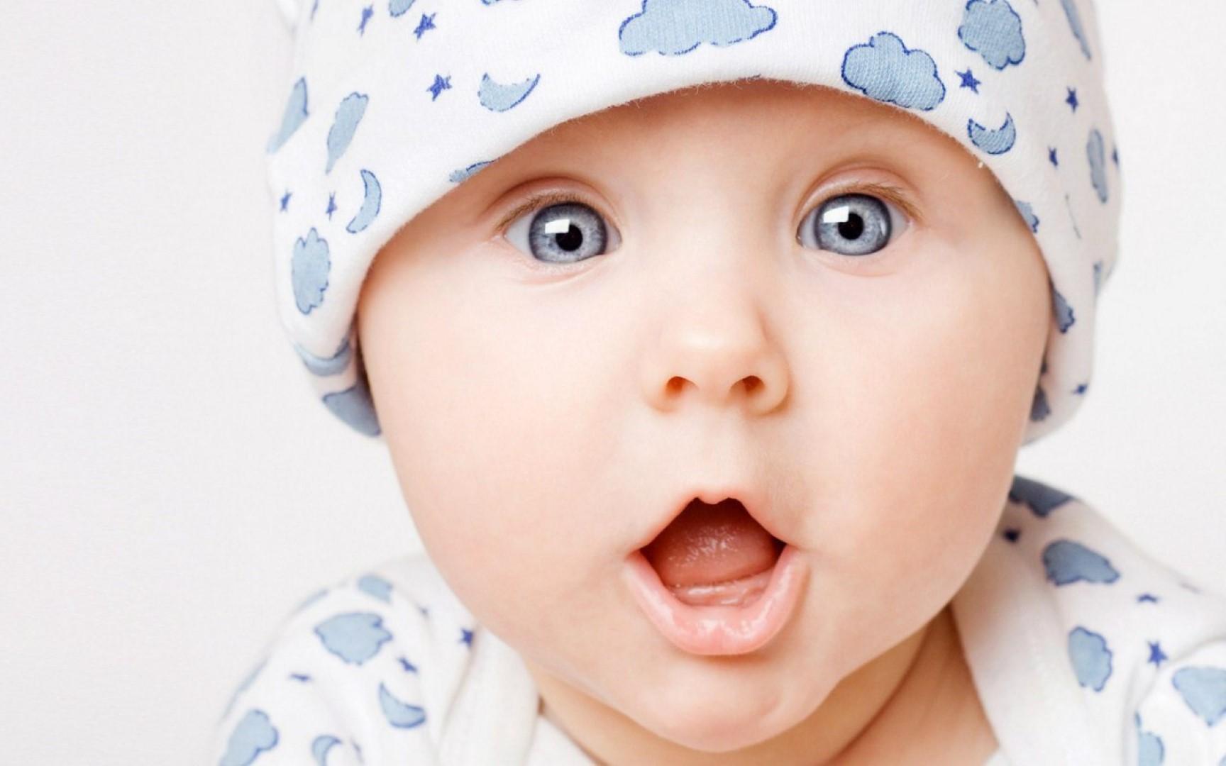 Одежда для малышей выбираем