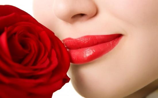Искусство преподнести в подарок цветы (1)