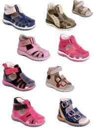 Как выглядит идеальная детская обувь1