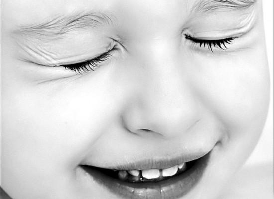 Как сохранить улыбку малыша здоровой и красивой (1)