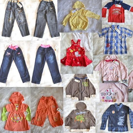 Одежда для ребенка (2)