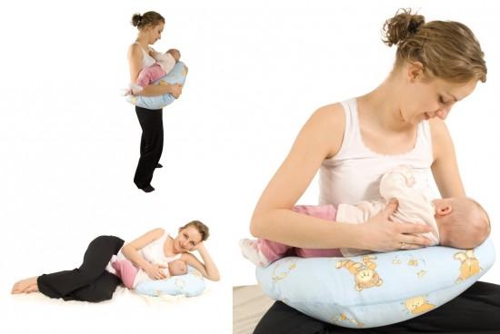 Важные преимущества подушки для кормления (2)