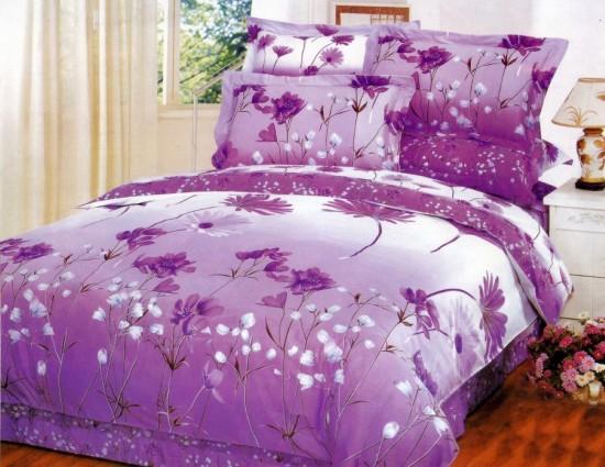 Врачующее постельное белье (2)