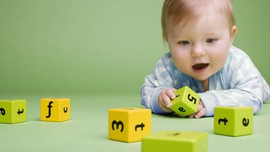 Где обучиться мастерству правильного воспитания (2)