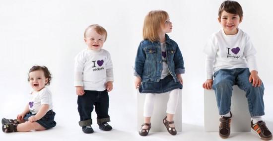 Качественные и недорогие покупки для ребенка (2)
